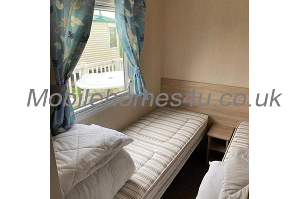 mobile-home-1420g.jpg