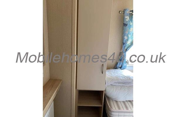 mobile-home-1420h.jpg