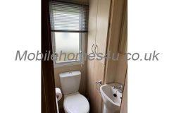 mobile-home-1420i.jpg