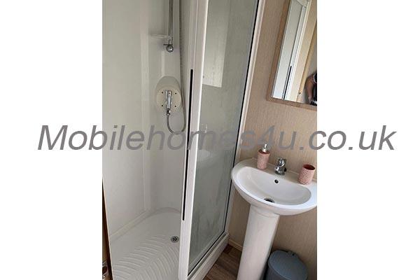 mobile-home-1420j.jpg