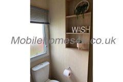 mobile-home-1420k.jpg