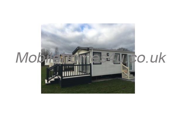 mobile-home-1422b.jpg