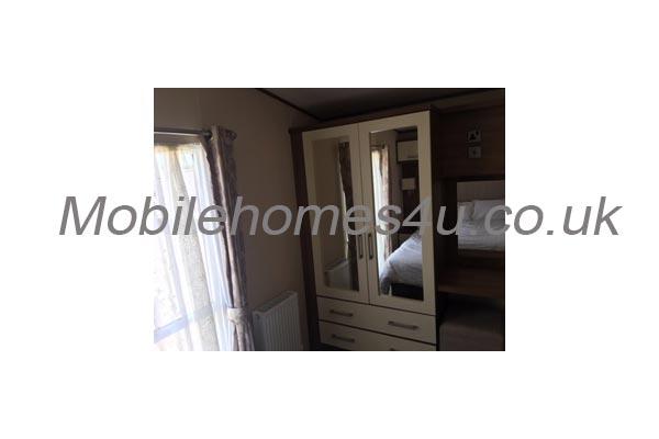 mobile-home-1422d.jpg