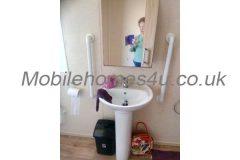 mobile-home-1424h.jpg