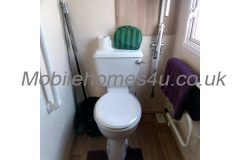 mobile-home-1424i.jpg