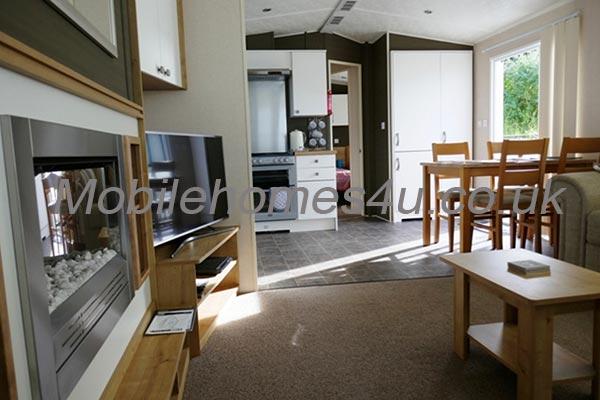 mobile-home-1425c.jpg