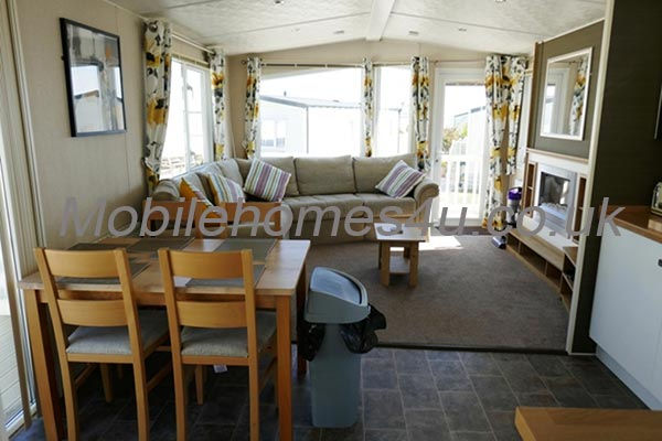 mobile-home-1425f.jpg
