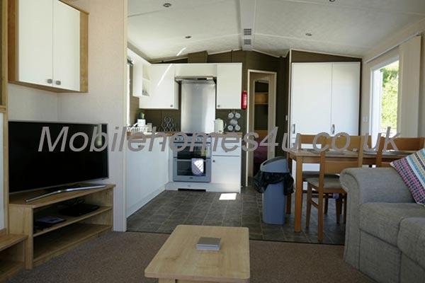 mobile-home-1425g.jpg