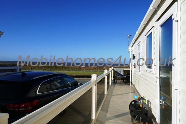mobile-home-1426g.jpg