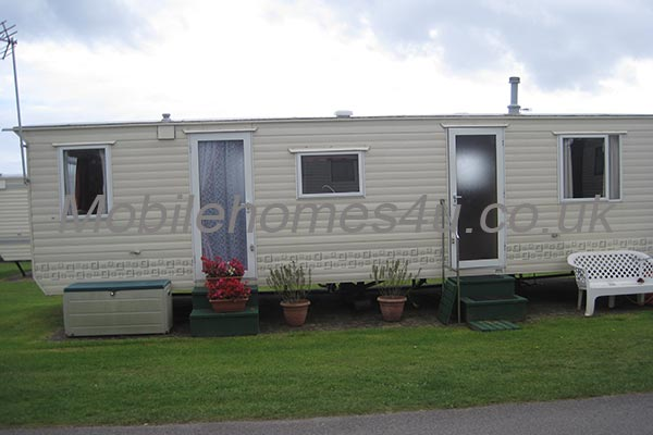 mobile-home-1428.jpg