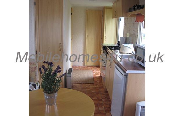 mobile-home-1428b.jpg