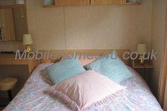 mobile-home-1428c.jpg