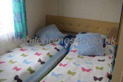 mobile-home-1428d.jpg