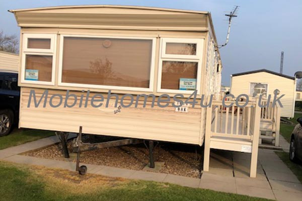mobile-home-1429.jpg
