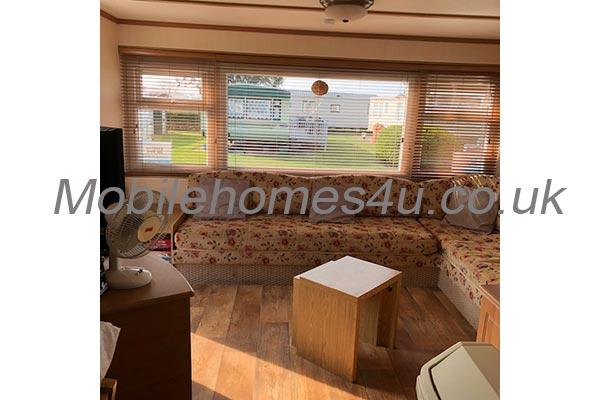 mobile-home-1429c.jpg