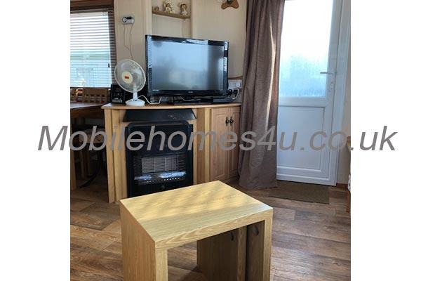 mobile-home-1429d.jpg