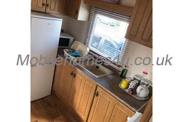 mobile-home-1429f.jpg