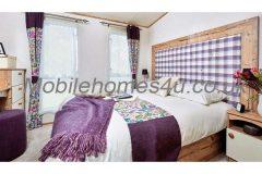 mobile-home-1431b.jpg
