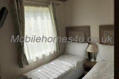 mobile-home-1431c.jpg