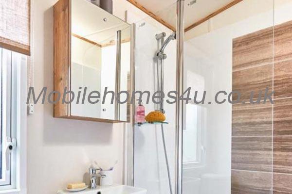 mobile-home-1431d.jpg