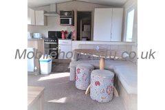 mobile-home-1432d.jpg