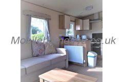 mobile-home-1432e.jpg