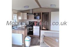 mobile-home-1432f.jpg