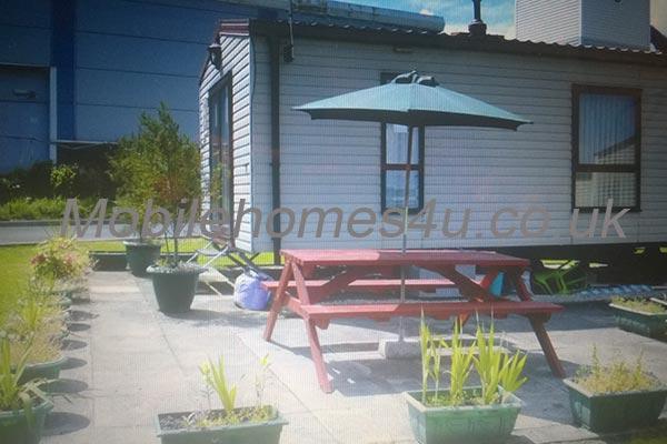 mobile-home-1433.jpg