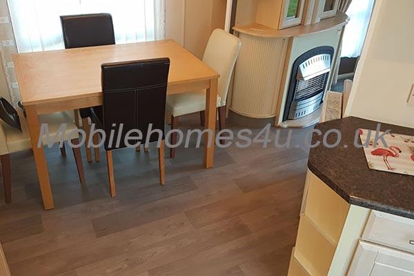 mobile-home-1433e.jpg