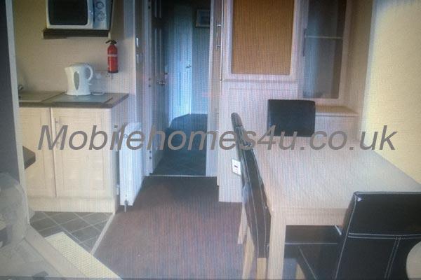 mobile-home-1433f.jpg