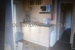 mobile-home-1433h.jpg