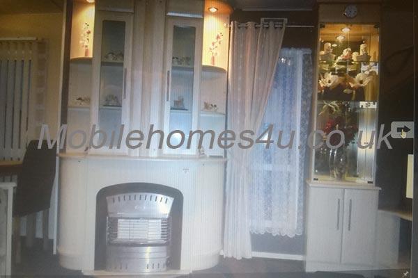 mobile-home-1433i.jpg