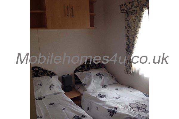 mobile-home-1445c.jpg