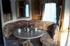 mobile-home-1450c.jpg