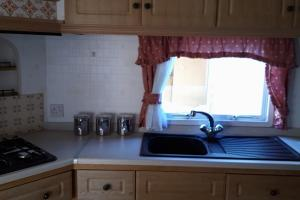 mobile-home-1450d.jpg