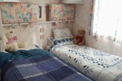 mobile-home-1450g.jpg