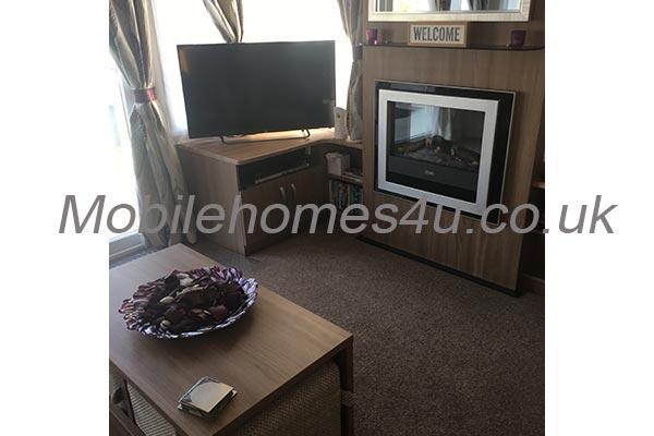 mobile-home-1451a.jpg