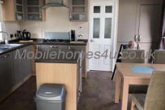 mobile-home-1454d.jpg