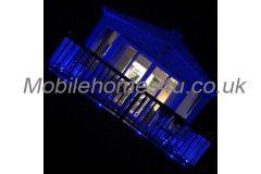 mobile-home-1454i.jpg