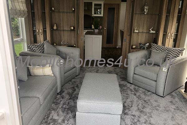 mobile-home-1455b.jpg