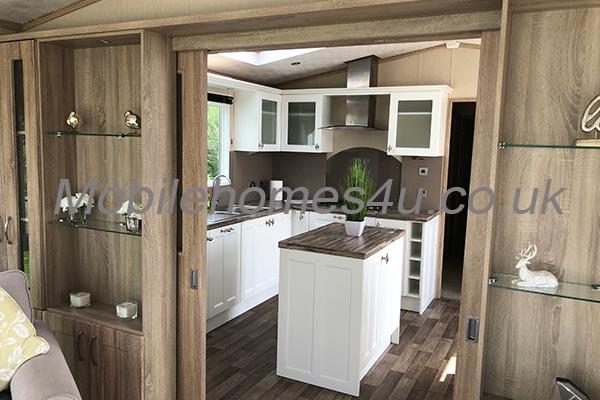 mobile-home-1455d.jpg