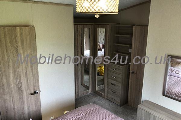 mobile-home-1455f.jpg
