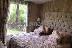mobile-home-1455g.jpg