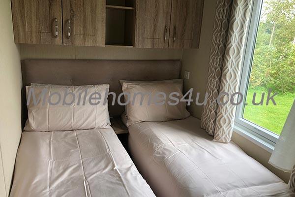 mobile-home-1455h.jpg