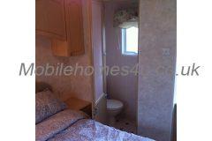mobile-home-1456d.jpg