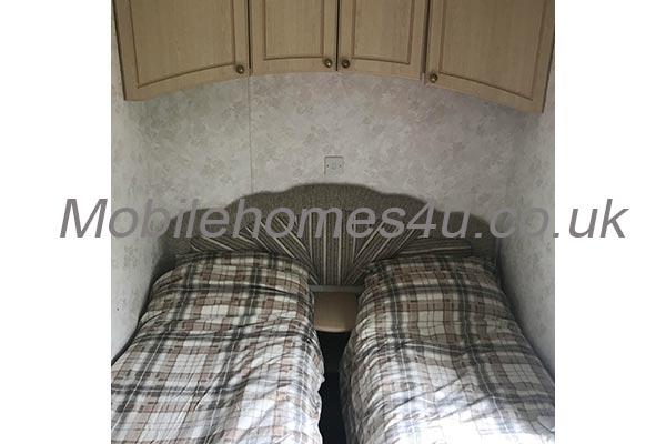 mobile-home-1456e.jpg