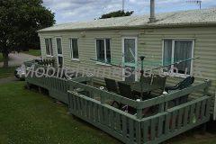 mobile-home-1457a.jpg