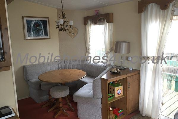 mobile-home-1457c.jpg
