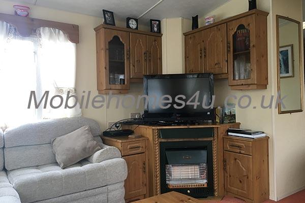 mobile-home-1457d.jpg