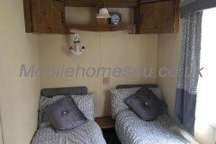 mobile-home-1457g.jpg